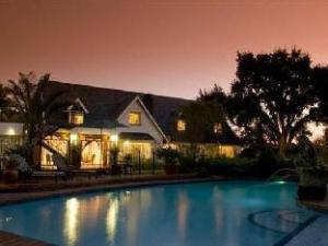 Gallo Manor Country Lodge