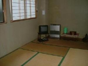 Kamataya Ryokan