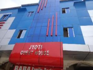 Jyoti Guest House
