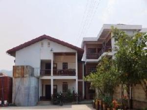 Dokkhoune Guesthouse