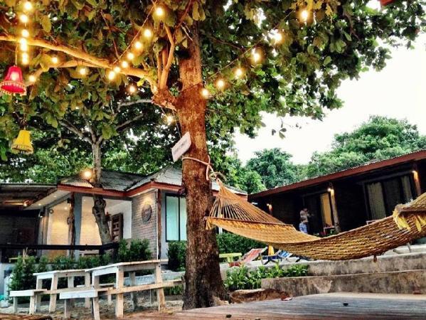 SummerDay Beach Resort Koh Samet