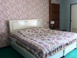 チャオパヤ グランド ホテル Chao Phya Grand Hotel