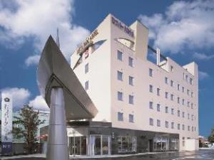 關於Mutsu公園飯店 (Mutsu Park Hotel)