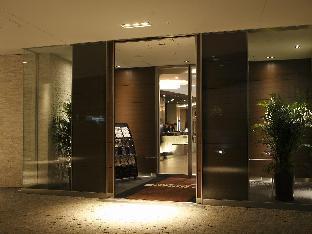 Dormy Inn高階酒店 - 澀谷神宮前溫泉