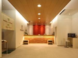 Premier Inn Matsuyama