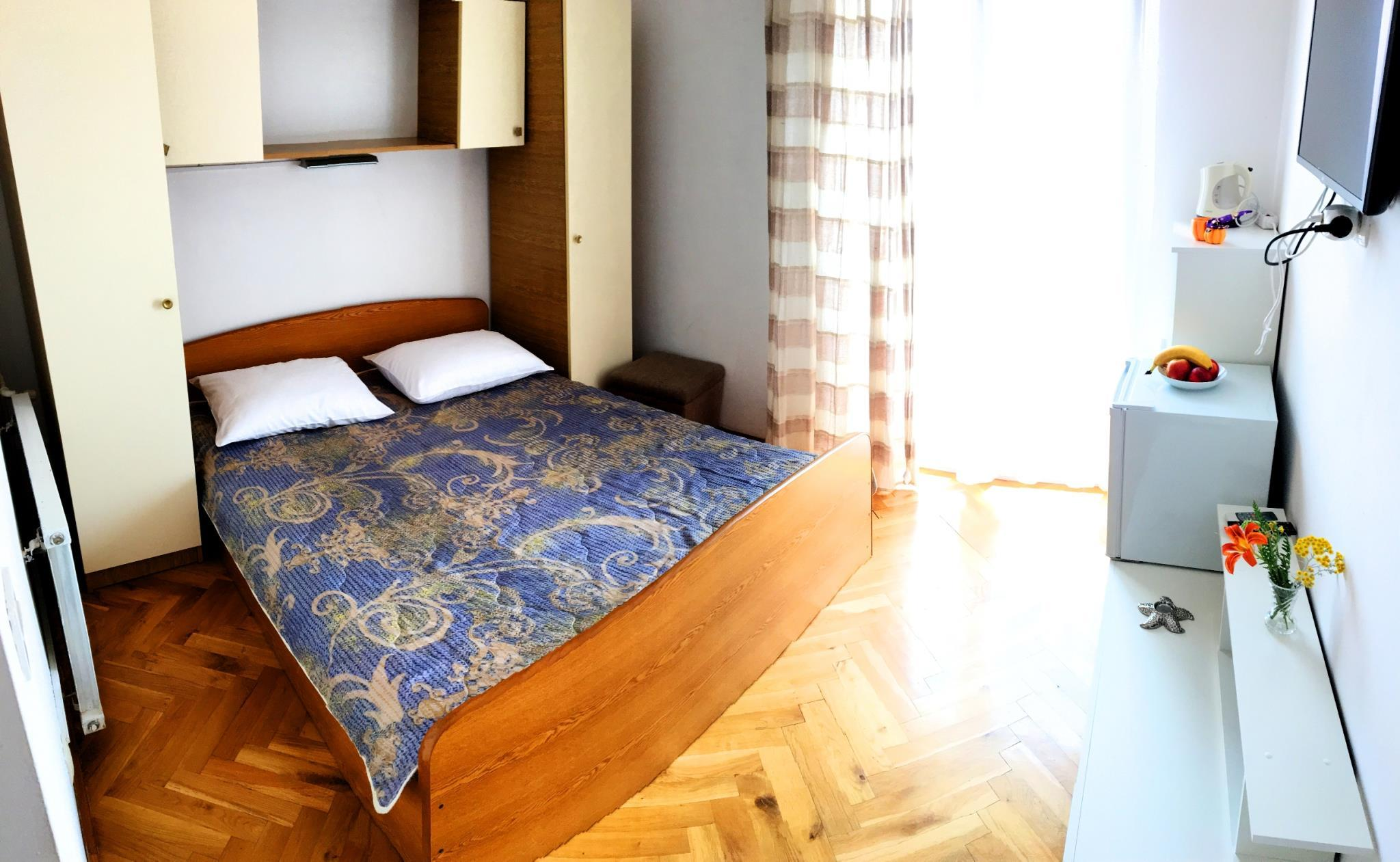Private Room For Two People In Vodice
