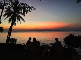 picture 4 of Villa Milagros Dive Inn Anilao Batangas