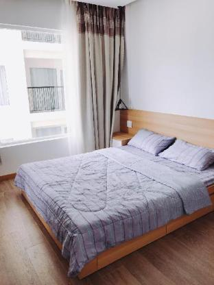 %name F Home Two bedrooms Apartment near to Han River 1 Da Nang