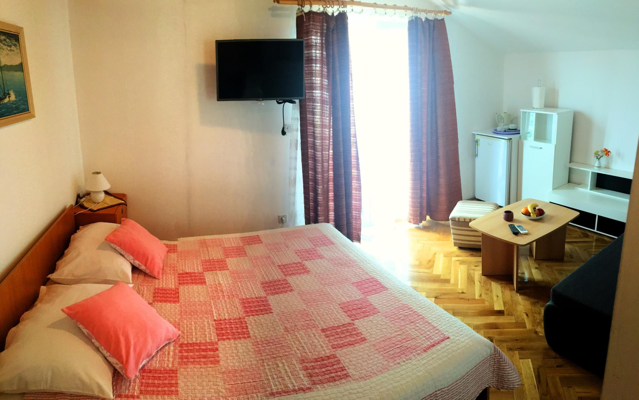 Private Room In Vodice