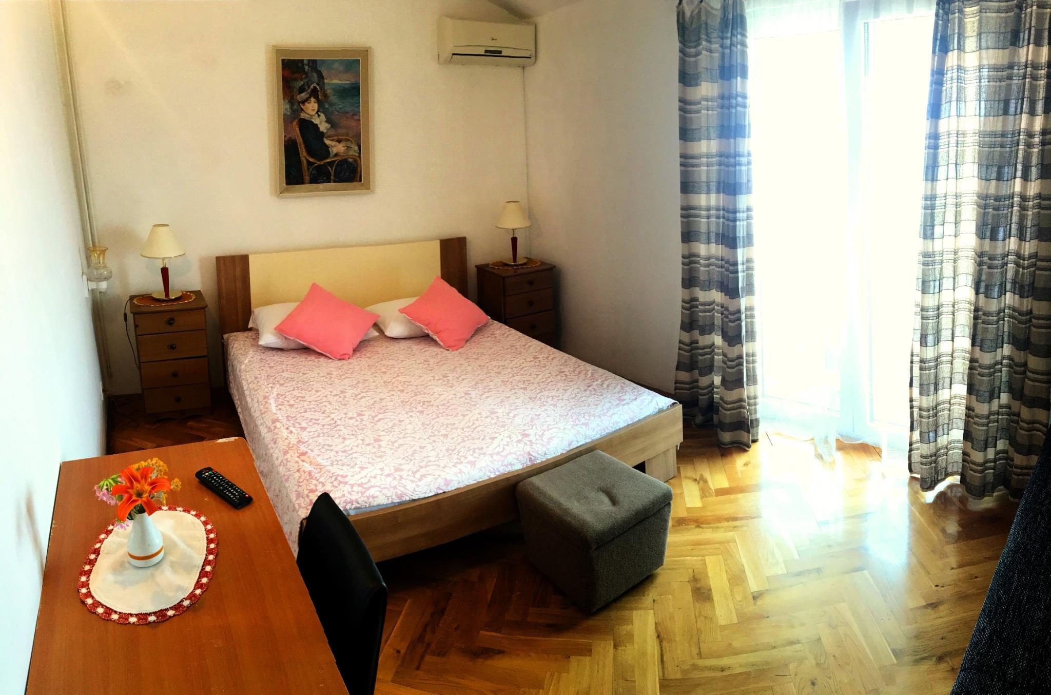 Lovely Room In Vodice