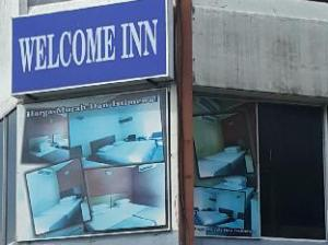 Welcome Inn