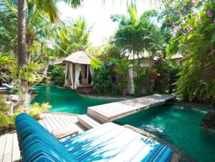 The Dipan Resort, Villas & Spa - Bali