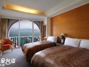 Apollo Resort Hotel