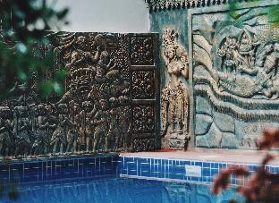 Bokre Angkor Hostel