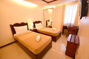 picture 2 of Ipil Suites Puerto Princesa