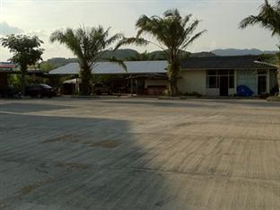 Bantatuk Resort & Restaurant