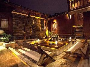 Lijiang Joyful Hotel