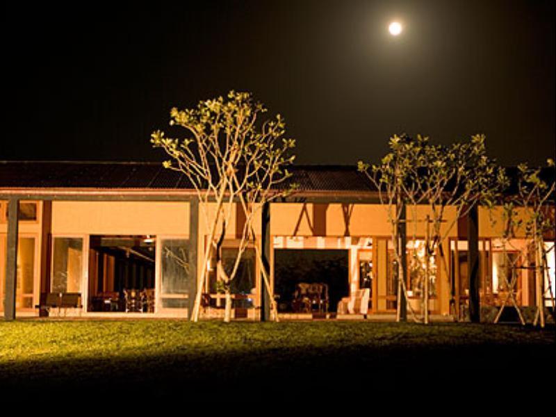 Mirissa Hills Luxury Villa Collection