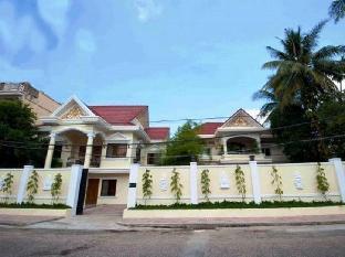 Villa Grange
