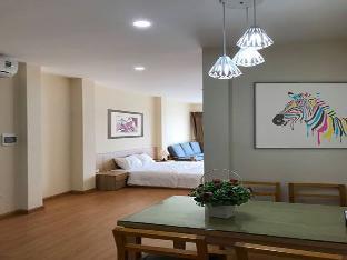 Phoenix Apartment 1-Bedroom 3