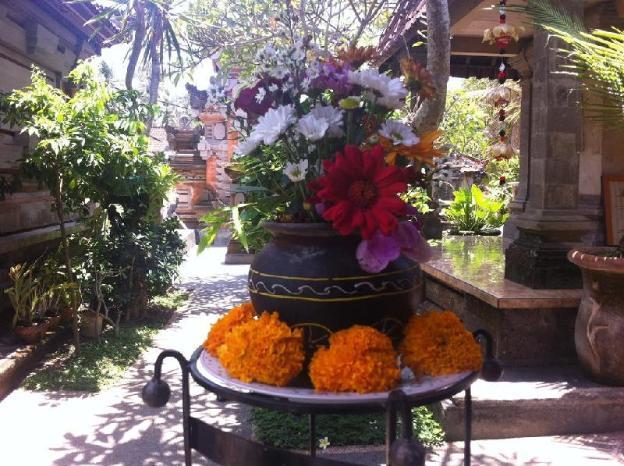 Pondok Bali