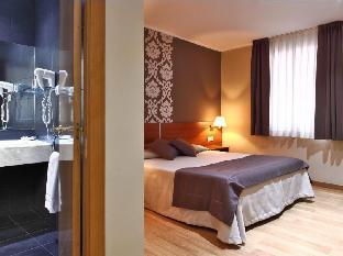 加泰羅尼亞酒店