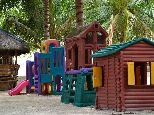picture 5 of Isla Jardin Del Mar Resort