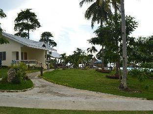 巴諾海灘度假村