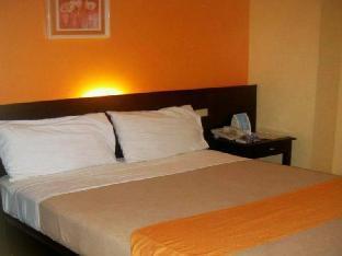 picture 2 of Citi Grand Inn