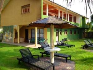 Hotel Sumadai