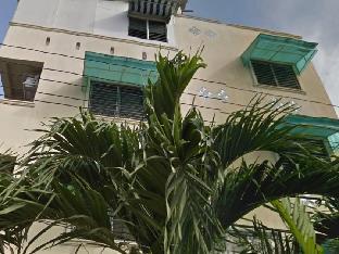 サンシャイン アパートメント Sunshine Apartment