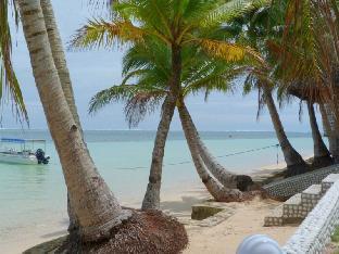 picture 3 of Romantic Beach Villas Siargao Island