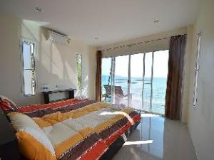 Ao Pong Resort