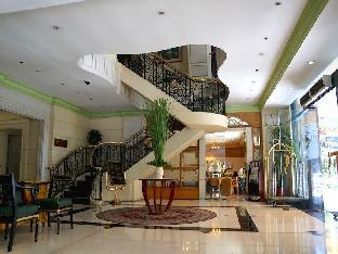 picture 5 of Tiara Oriental Hotel