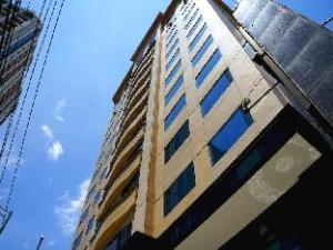 Tiara Oriental Hotel