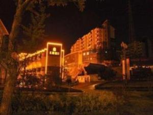 Weihai Ming Cym Holiday Hotel