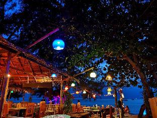 Lanta L.D. Beach Bungalows ลันตา แอลดี บีช บังกะโล
