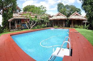 Sawasdee Pai River Resort สวัสดี ปาย ริเวอร์ รีสอร์ท