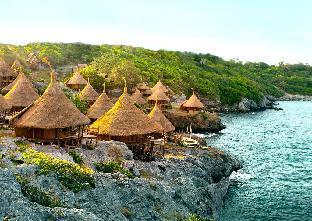 Paree Hut Resort ปารี ฮัท รีสอร์ท