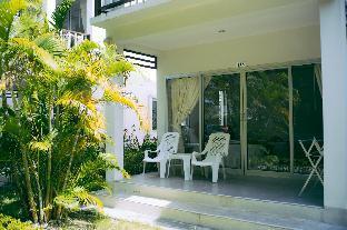 Amity Beach Resort Koh Samui Surat Thani Thailand