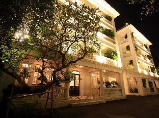 カボション ホテル Cabochon Hotel