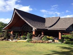 picture 3 of Cintai - Coritos Garden Hotel