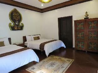 picture 2 of Cintai - Coritos Garden Hotel