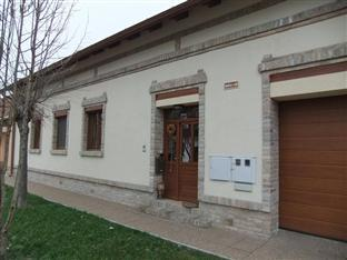Balazs Szallo