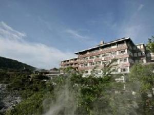 Fukiya Hotel