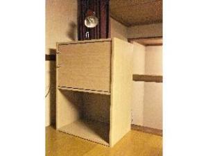 J-Hoppers Hida Takayama Guest House