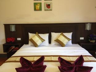 Matcha Lanta Resort
