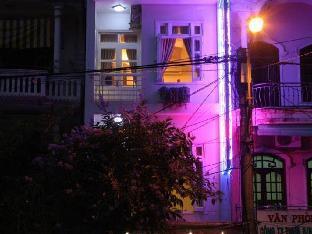 Hue Thuong Hotel