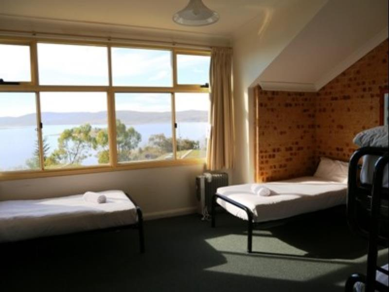 Reviews Twin Seasons 2 Private Holiday Apartment