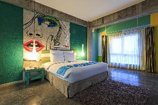 picture 2 of The Henry Hotel Cebu